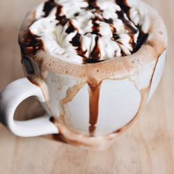 Coffee & Tea in Johnstown - Yelp