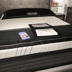 Rooms To Go Mattress >> Rooms To Go Furniture Store Bradenton 2019 All You Need