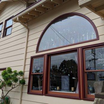 Surf City Window Gutter Cleaning 45 Reviews Pressure Washers Santa Cruz Ca Phone Number Yelp