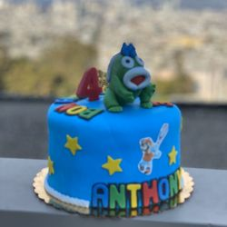 Best Custom Made Cakes Near Me October 2020 Find Nearby Custom Made Cakes Reviews Yelp