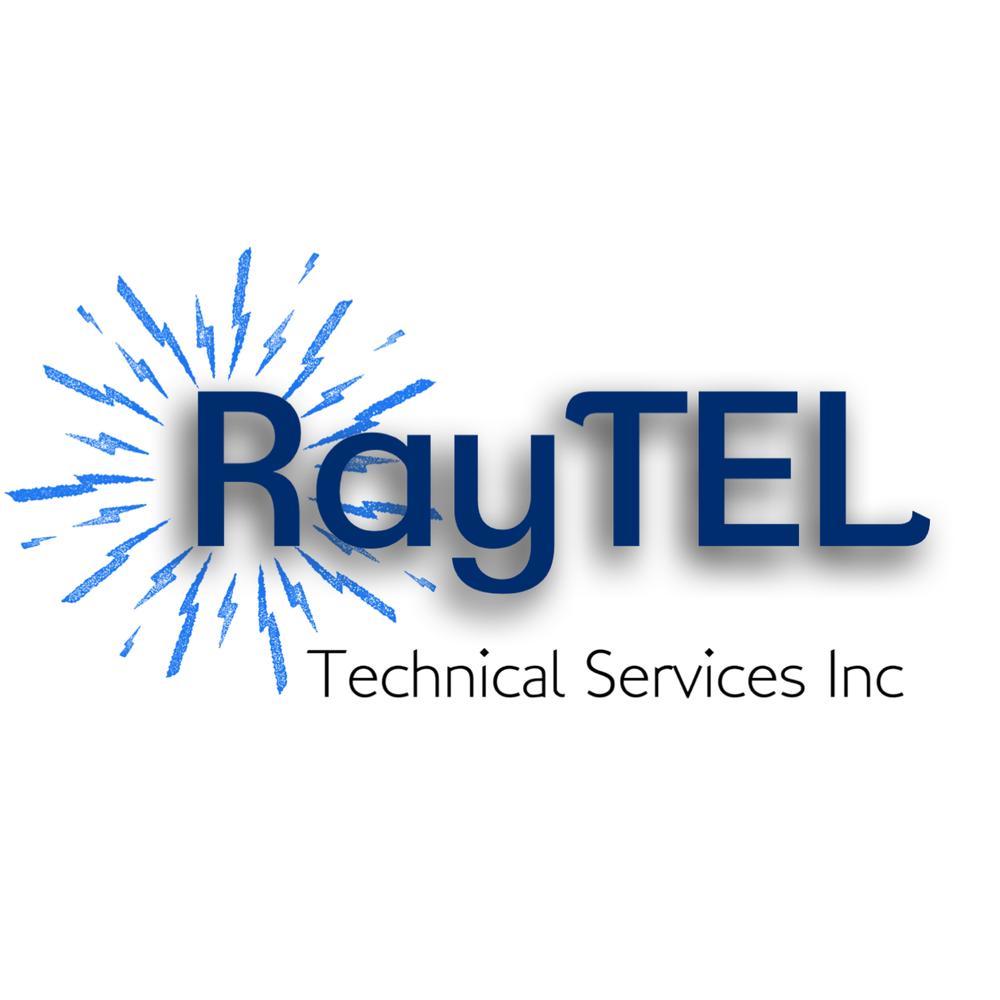 Raytel Medical logo