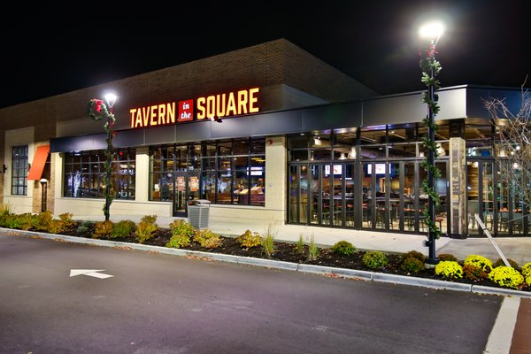 Garden City Shopping Center 100 Midway Rd Cranston Ri Restaurants Mapquest
