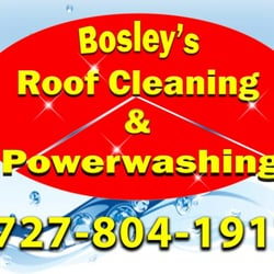 Pressure Washers In New Port Richey Yelp