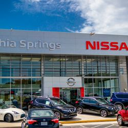 nissan of lithia springs 50 photos 92 reviews auto repair 811 thornton rd lithia springs ga phone number yelp yelp