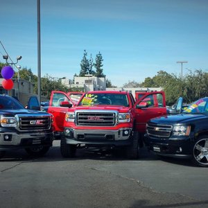 Modesto Auto Sales >> 5 Star Auto Sales 2019 All You Need To Know Before You Go