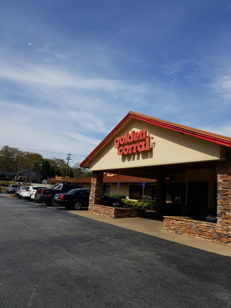 Golden Corral Buffet Grill Updated Covid 19 Hours Services 24 Photos 37 Reviews Buffets 3888 Stone Mountain Hwy Snellville Ga Restaurant Reviews Phone Number Menu Yelp