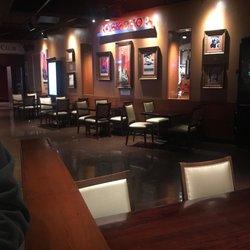 2014 V13 HARD ROCK CAFE BOSTON FANEUIL HALL//CITY T BOTTLE OPENER GUITAR MAGNET