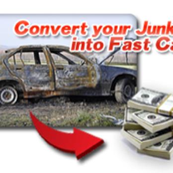 Family Car Buyers 10 Photos 16 Reviews Car Buyers 5166 Alcoa Ave Vernon Ca Phone Number Yelp