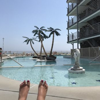 Royal Hawaiian Motel 13 Photos 21 Reviews Hotels 500 E Orchid Rd Wildwood Crest Nj Phone Number