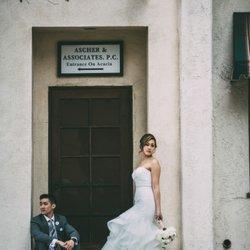 Novella Bridal 153 Photos 377 Avis Robes De Mariee