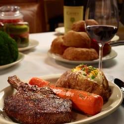 Bob S Steak Chop House