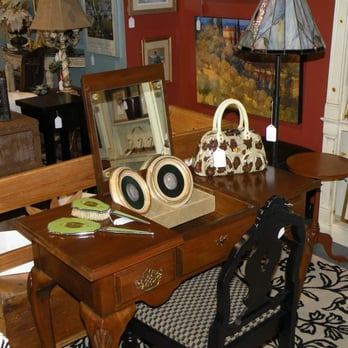 Soho Consignments 14 Reviews Furniture Stores 5655 Western