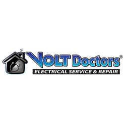 Best Dishwasher Repair Near Me April 2019 Find Nearby
