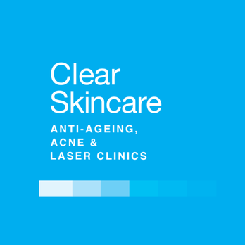 Clear Skincare Clinics Melbourne Locations Visit Us Today 3