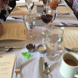 Restaurants In Mars Hill Yelp