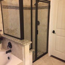 Shower Doors Of Houston 93 Fotos Y 25 Resenas Cristalerias