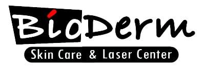 Bioderm Skin Care Laser Center Firewheel Town Center 315 Coneflower Dr Garland Tx Skin Treatments Mapquest