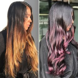 Best Hair Coloring Services Near Me - September 2019: Find ...