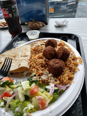 Zaitoon Kitchen 160 Photos 180 Reviews Afghan 471 Troy Schenectady Rd Latham Ny Restaurant Reviews Phone Number Menu