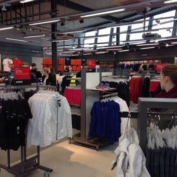 1 Vorburg de Store Factory der Nike Vêtements sport An R4c35AjLq