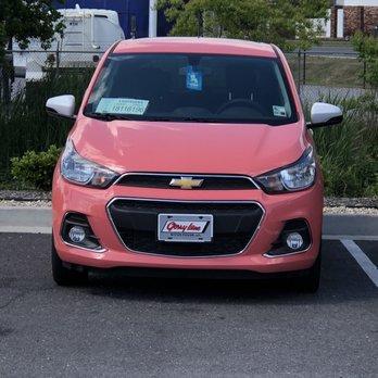 Gerry Lane Chevrolet Car Dealers 6505 Florida Blvd Baton Rouge La Phone Number Yelp
