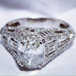 Jewelry in Massapequa - Yelp