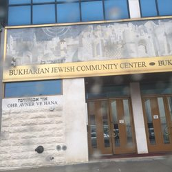 Synagogues in Brooklyn - Yelp