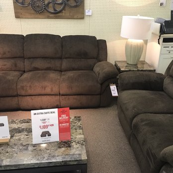 Value City Furniture 46 Photos 37