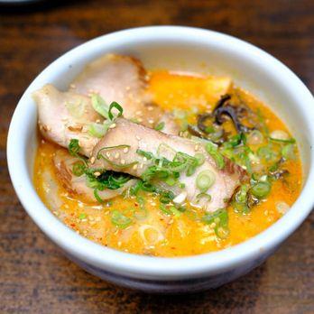 Hokkaido Ramen Santouka Costa Mesa 2205 Photos 2296 Reviews 665 Paularino Ave Ca Restaurant Phone Number Menu Yelp