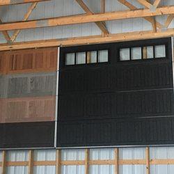 Garage Door Services In Edwardsville Yelp