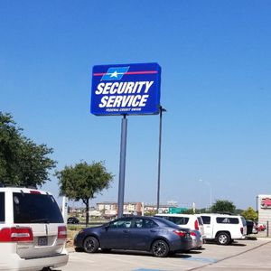 Security Service Federal Credit Union Banks Credit Unions 8439 Texas Hwy San Antonio Tx Phone Number Yelp