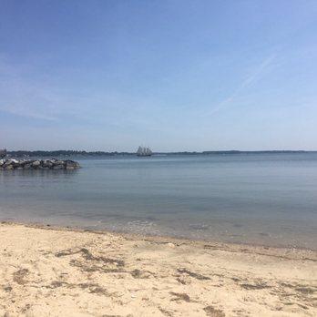 Yorktown Beach 72 Photos 27 Reviews