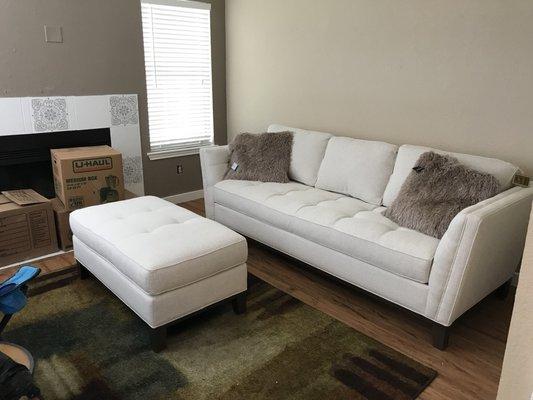 Furniture Austin Cedar Park, Cedar Park Furniture