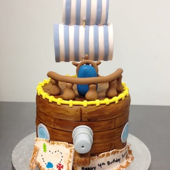 Admirable Custom Made Katy Perry Birthday Cake For My 5 Year Olds Birthday Personalised Birthday Cards Veneteletsinfo