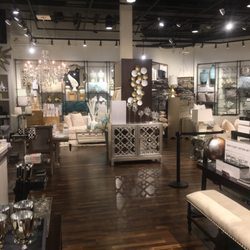 Furniture Stores In Dunwoody Yelp