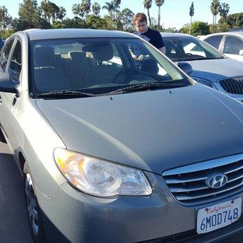 Cheap Rental Cars San Diego >> Dirt Cheap Car Rental 13 Photos 58 Avis Location De