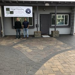 Best Paver Companies Near Me May 2020 Find Nearby Paver