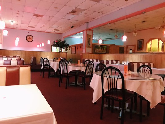 Tandoor Indian Restaurant Visit Now