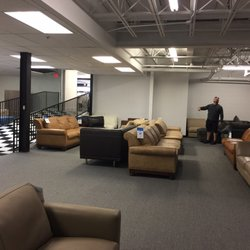 Bloomingdale S Furniture Outlet 33 Reviews Furniture Stores