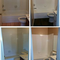 Refinishing Services in Henderson - Yelp