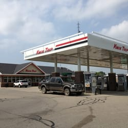 Gas Stations in Ixonia - Yelp