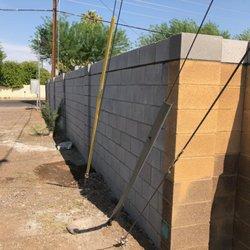 Fences Amp Gates In Chandler Yelp