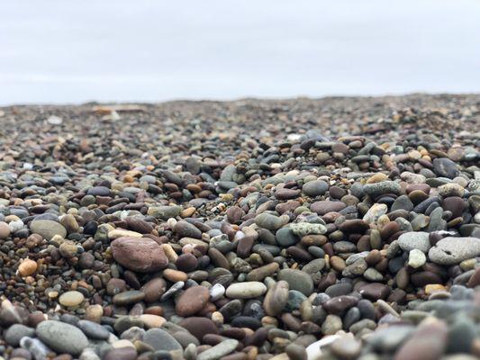Moonstone Beach 672 Photos 187