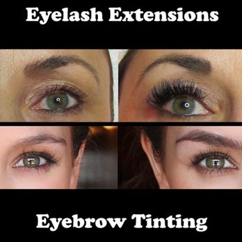 Eyebrows By Afraa 14 Photos 13 Reviews Eyebrow Services 7246 Fishers Crossing Dr Fishers In Phone Number
