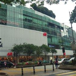 Top 10 Shopping Centers Near Suria Klcc In Kuala Lumpur Yelp