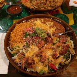 Restaurants In Salida Yelp