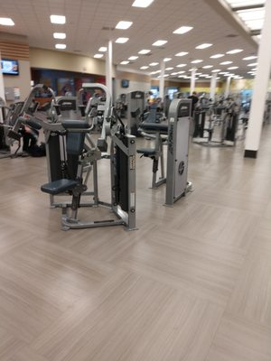 La Fitness 42 Reviews Gyms 4175 W 76th St Edina Mn United States Phone Number