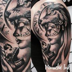 Tattoo In Rybnik Yelp