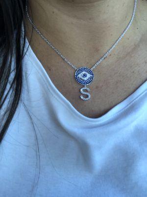 Crosby Jewelers 1606 Ave Bronx