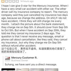 Mercury Insurance Group 14 Photos 224 Reviews Insurance